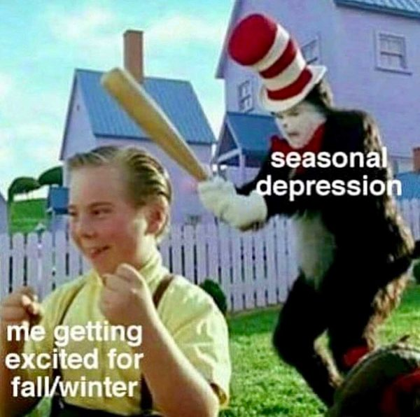 6-Seasonal-Depression