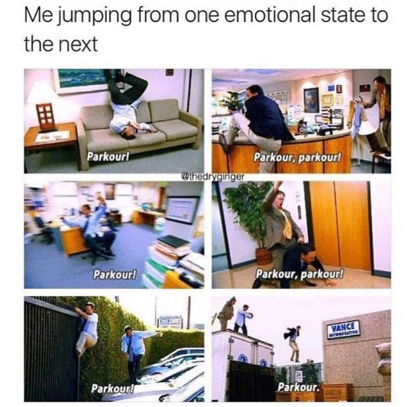 7-Me-Jumping-from-One-Emotional-State-to-the-Next-Parkour