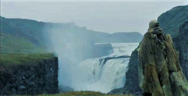 "Sweatpants & TV | Vikings, Season 5, Episode 17: ""The Most"