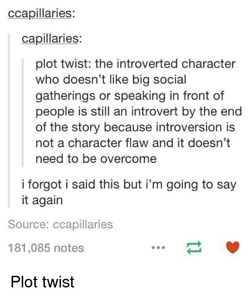 Introvert-plot-twist