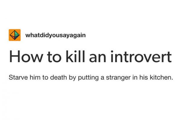 introverts-starve-stranger-in-kitchen