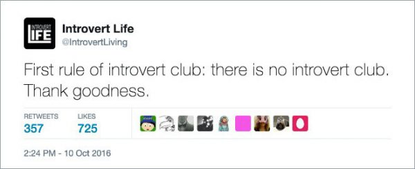 introvert-club