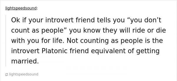 introvert-you-don't-count-as-people
