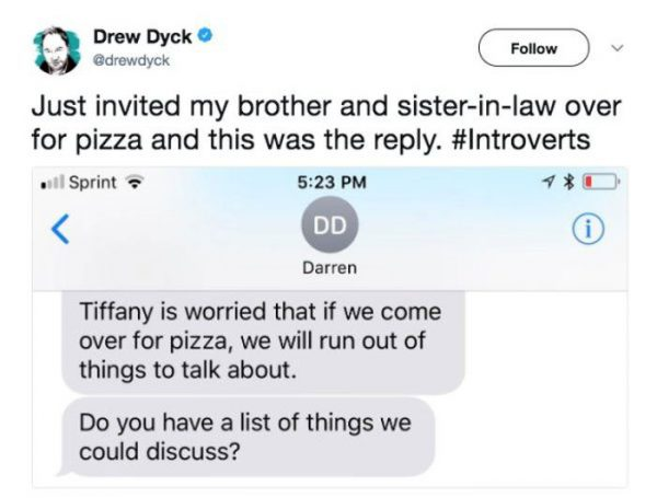 introvert-pizza-list-of-things-to-discuss