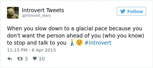 introvert-slow-dow-person-in-front-of-you-talk