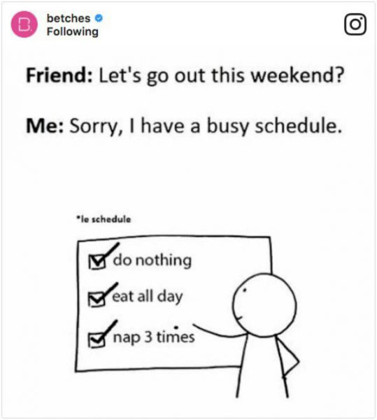 introverts-sorry-busy-schedule