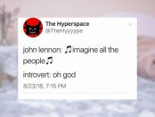 Introvert-imagine-all-the-people-oh-god
