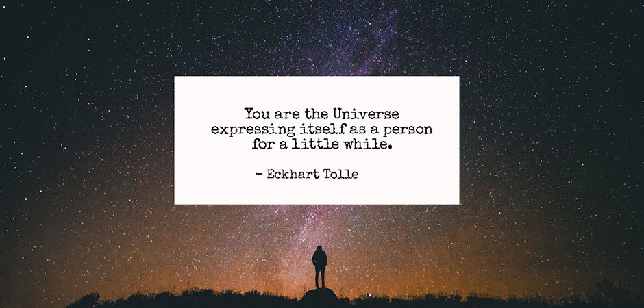 Eckhart-Tolle-quote-you-are-the-Universe
