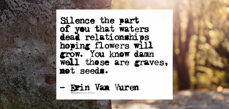 Erin-Van-Vuren-those-are-graves-quote