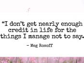 Meg-Rosoff-quote-things-I-manage-not-to-say