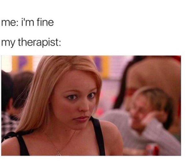 Tweet Roundup This Week S Funniest Therapist No Jokes