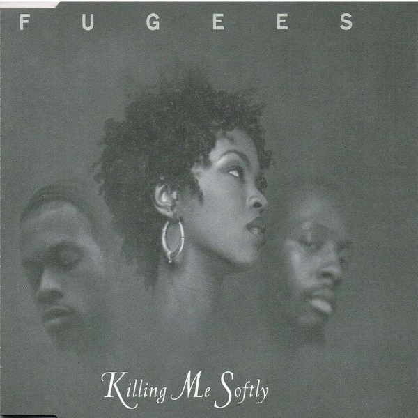 The Fugee's cover of