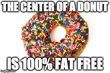 2.-Donut-Day-Meme.jpg