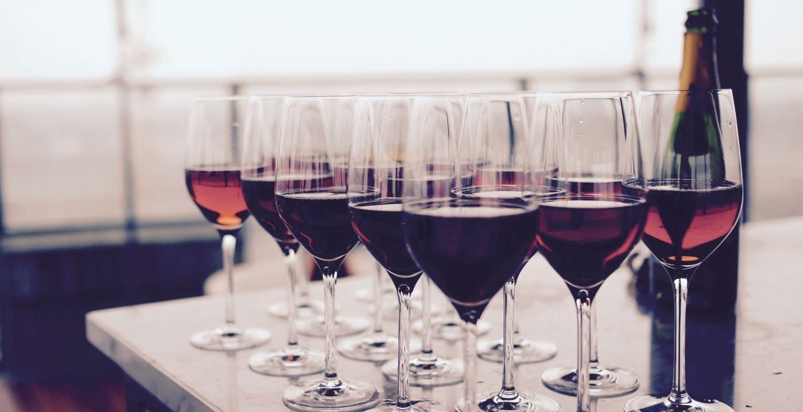20 (Really Good) Wines Under $15